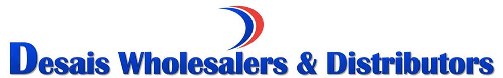 Desais Wholesalers and Distributors